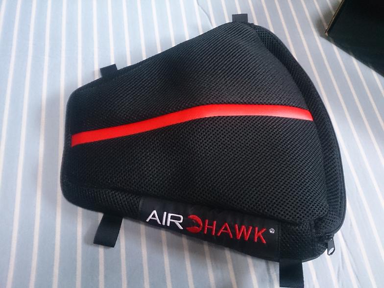 airhawk2rei